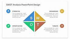 Swot Analysis Ppt Best Swot Powerpoint Templates