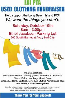 Free Clothes Sample Clothing Drive Oct 19 2013