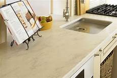corian finishes corian inland counter tops