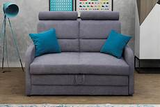 Small Pull Out Sofa 3d Image by Small Sofa Bed Baro Modern Brand New Seater Sofabed