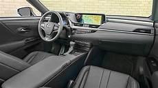 2019 Lexus Es Interior by Lexus Es 2019 Interior