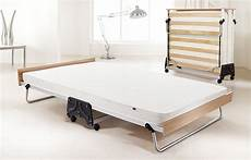 be j bed 174 small folding bed with performance