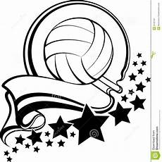 Cool Volleyball Designs Pics For Gt Cool Volleyball Designs To Draw Volleyball
