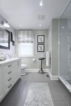 bathroom floor ideas 38 gray bathroom floor tile ideas and pictures