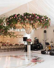 hanging d 233 cor ideas guaranteed to elevate your wedding