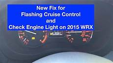 Cruise Control Light Subaru Legacy Subaru Legacy Check Engine Light Cruise