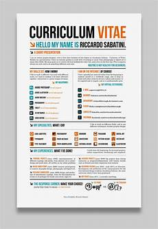 How To Write An Awesome Resume 17 Awesome Examples Of Creative Cvs Resumes Guru