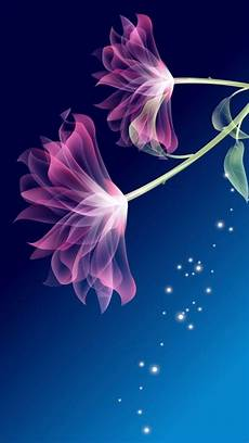 live flower wallpaper iphone free iphone 5 hd 640x1136 wallpapers iphone 5