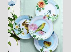 Williams Sonoma Easter President's Day Sale!   Turtle