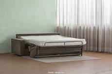 divani in promozione poltrone e sofa elegante 6 poltrone sofa divani letto promozione keever