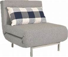 Comfortable Futon Sofa Png Image by Futons Sleeper Sofas You Ll Wayfair