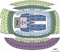 Kenny Chesney Chicago Seating Chart Old Dominion Chicago Tickets 2017 Old Dominion Tickets