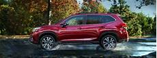the release date of subaru 2019 forester picture release date and review 2019 subaru forester release date