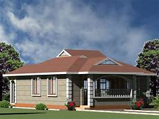 simple small 3 bedroom house plan hpd consult