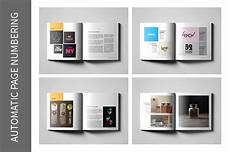 Csulb Graphic Design Portfolio Graphic Design Portfolio Template By Top Design