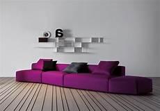 divani in cuoio prezzi divani prezzi e occasioni per il salotto consigli divani