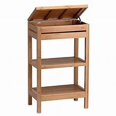 Bamboo Bath Furniture Bed Bath Beyond Bamboo Small Floor Cabinet Www Bedbathandbeyond