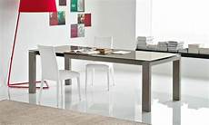 tavolo in cristallo calligaris calligaris tavolo tavoli calligaris tavoli dal valore