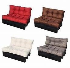 cuscini per divani vendita cuscino per bancale cuscino divano pallet di legno
