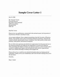 Social Services Cover Letter Examples 12 13 Community Services Cover Letter Loginnelkriver Com