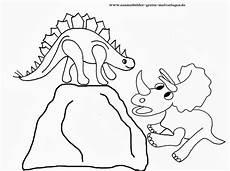 Dinosaurier Ausmalbilder A4 Malvorlagengratis Kinder Malvorlagen Aktuellen