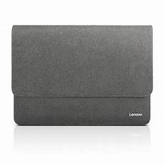 lenovo laptop sleeve lenovo 15 laptop ultra slim sleeve sleeves lenovo us
