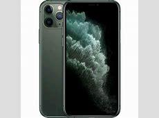 Apple iPhone 11 Pro Dual SIM A2217 (2x nano SIM, 64GB