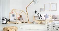stofftiere kinderzimmer deko inspiration kuschelecke im kinderzimmer einrichten
