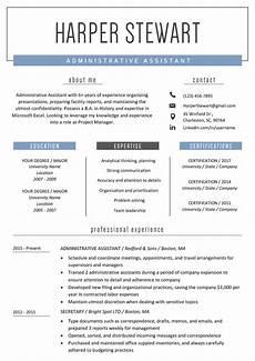 Resume Remplates Free Creative Resume Templates Amp Downloads Resume Genius
