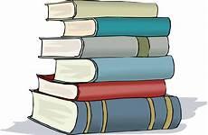Books Clip Art Best Books Clipart 8199 Clipartion Com