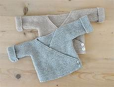 stricken modern ulma baby cardigan free knitting pattern
