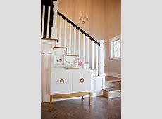 Interior Ideas from a Newly Built Home   Home Bunch Interior Design Ideas