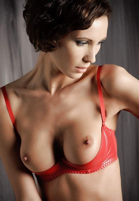 Andrea Naked Rincon