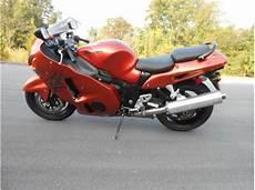 2003 suzuki gsx 1300 r hayabusa for sale on 2040motos