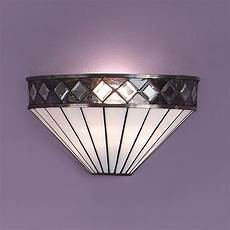 Art Deco Lighting Art Deco Wall Lights Available From Angelo S In North