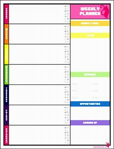 Free Daily Diary Template 9 Download Free Daily Schedule Template Sampletemplatess