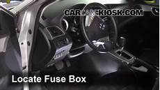 2013 Nissan Altima Horn Location by 2013 2019 Nissan Sentra Interior Fuse Check 2013 Nissan