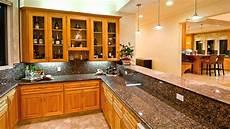 Executive Homes Realty Executive Homes Realty Inc 44555 Overlook Terrace