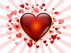 Valentines Heart Photos Background Amp Heart Icons Graphicsfuel