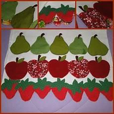 patchwork pano de prato bazar do patchwork pano de prato em patchwork frutas