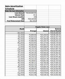 Adjustable Amortization Schedule Printable Amortization Schedule Room Surf Com
