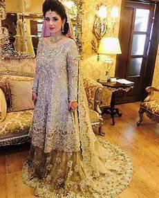 Clothes Design 2017 In Pakistan 19 Latest Pakistani Bridal Dresses Designs 2018 19 Ideas