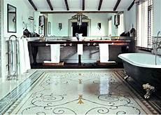italian bathroom design ldesign beautiful bathrooms
