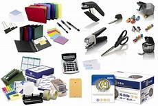 List Office Equipment Office Equipment Office Equipment Co