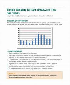 Time Chart Templates 8 Free Word Pdf Format Download