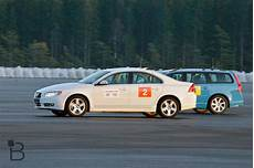 Volvo Vision 2020 by Volvo Vision 2020 Autonomous Driving Ushers In A New Age