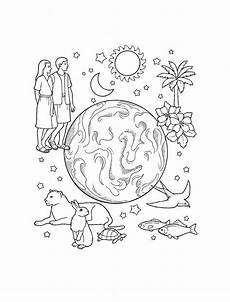 Printable Coloring Pages For Seniors Lds Nursery Coloring Pages Coloring Home
