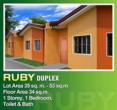 Executive Homes Realty Sm Square Executive Homes Valenzuela City Casa Avila