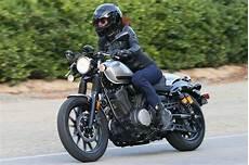 sports motorcykler 2015 motorcycles bolt c spec review