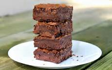 s world the 10 best brownie recipes